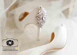آتلیه عروس ارزان در تهران
